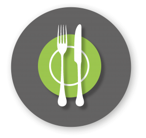 icon_food safety