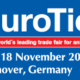 anco announces presences at Eurotier 2016