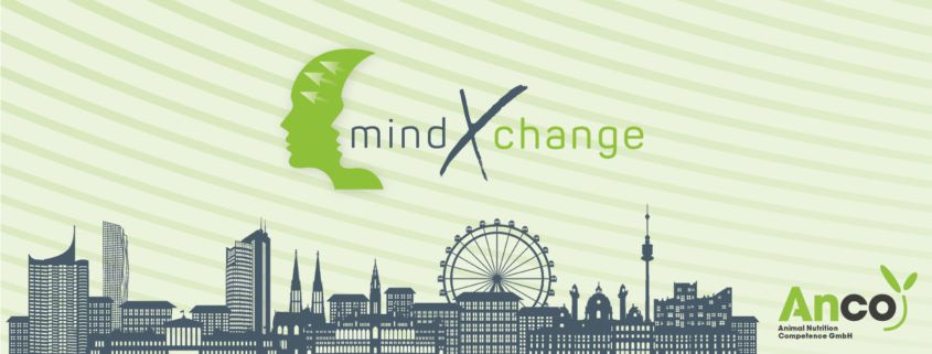 mindxchange - anco fit