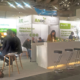 ANco FIT - eurotier 2018