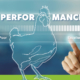 FCR -poultry -performance