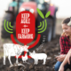 keep agile keep farming - podcast - #internationalpodcastday