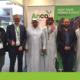 saudi agriculture expo - Al Badayil Investment