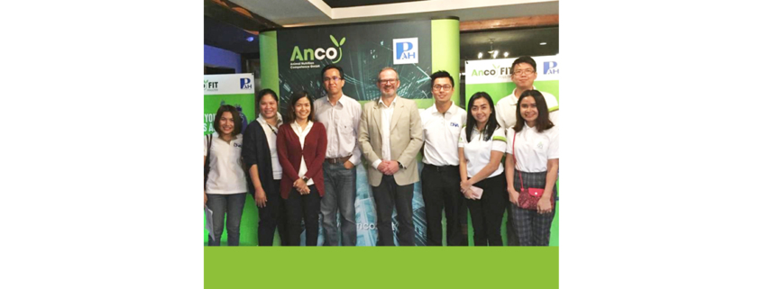 thailand - protech animal health - anco fit poultry